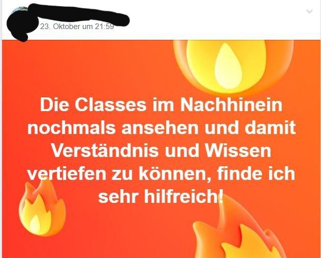 Handan_Jazbinsek_Classes_Referenz_4