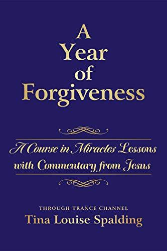 TLS_Forgiveness